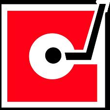 Merritt_Centennials_logo.svg.png