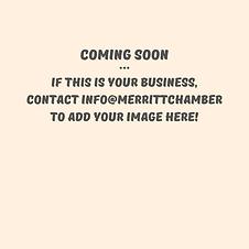 Vintage Coming Soon Instagram Post.png