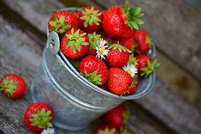 strawberries-3431122_960_720.jpg