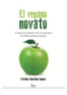 Portada El Vegano Novato-001.jpg