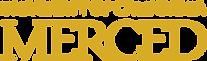 UCM_Logo_Poppy_Gold.png
