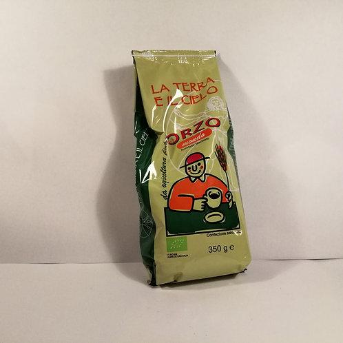 La Terra i el Cielo Café Cereal 350g