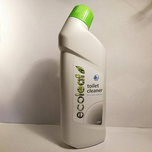 Limpa Wc EcoLeaf 750ml