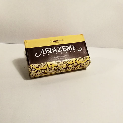 Sabonete Confiança Alfazema
