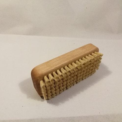 Escova de Jardineiro