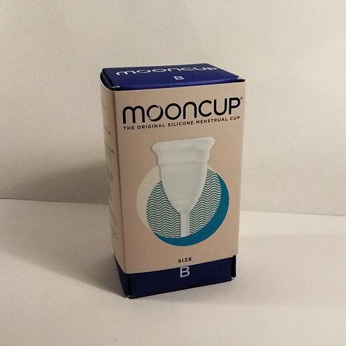 Copo Menstrual Mooncup B
