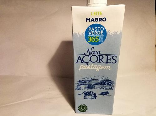 Leite Magro de Pasto 1lt