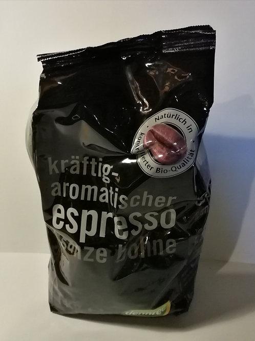 Cafe expresso grão de need 1kg