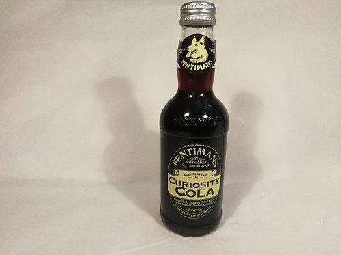 Curiosity Cola Fentimans 275 ml