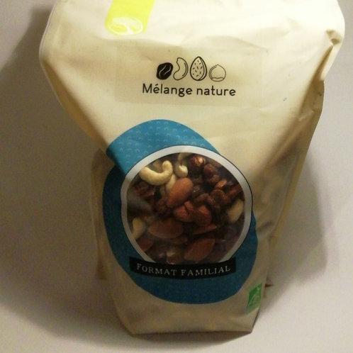 Mistura frutos secos 1Kg BIO PHILIA