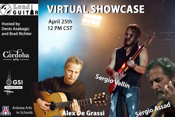 FB virtual showcase graphics.jpg