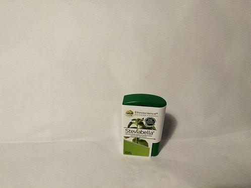 Edulcorante Stevia