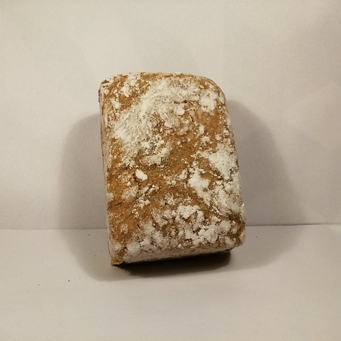 Pão de Milho Aldea
