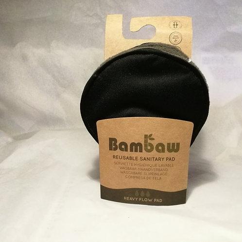 Penso Higienico Heavy Flow - Bambaw