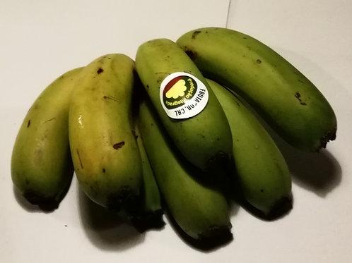 Banana dos Açores Kg