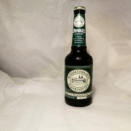Cerveja Reidenburger Dinkel