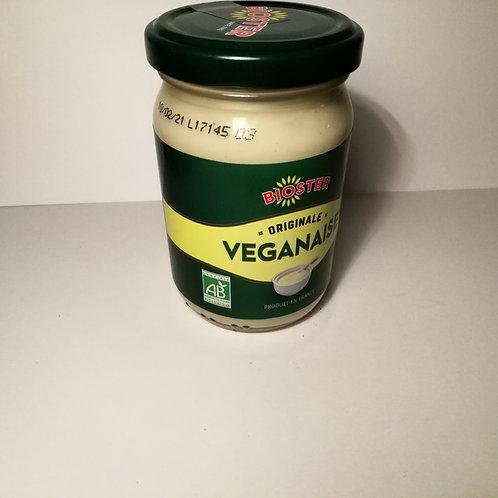 Maionese Vegan 200ml
