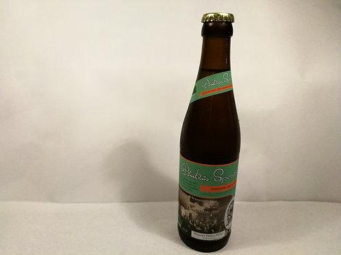 Cerveja Pinkus