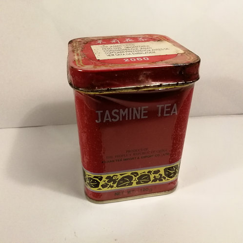 Chá de Jasmin 227g