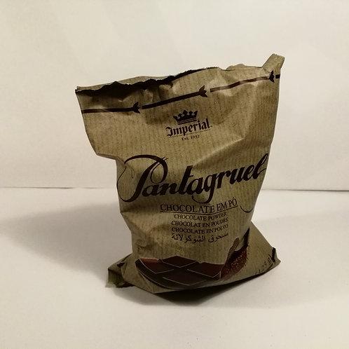 Pantagruel Chocolate em Pó 125g