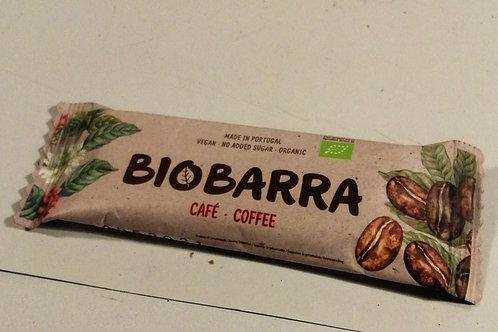 Biobarra cafe 30g