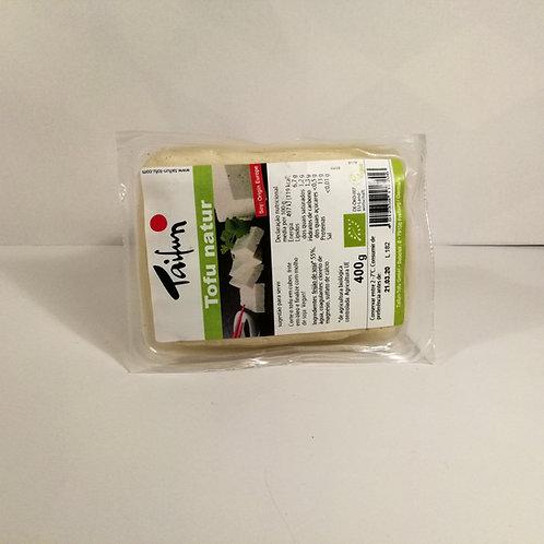 Taifun Tofu Natural 400g