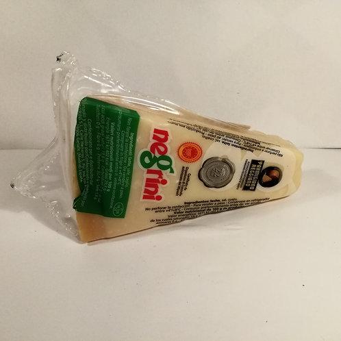 Parmigiano Reggiano 250g