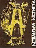 YUKON_WOMEN_cover.jpg