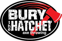 Bury The hatchet logo.png