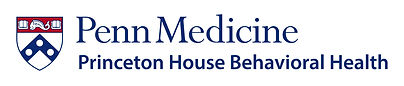 PHBH Penn Medicine Logo - 2 Color - Barb