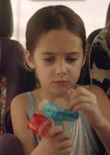 Caroline - Still 3 - ELO films.jpg