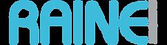 Raine Logo.png