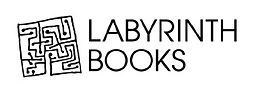 labyrinth-logo-longBLACK - Dorothea von