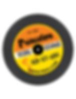 PREX_Circle_1 - Jon Lambert.jpg