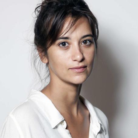 Jury Duty | Myrsini Aristidou