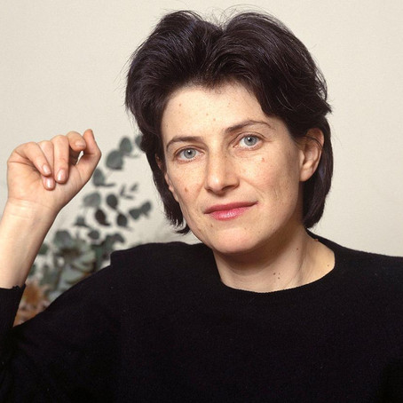 Born in June: Chantal Akerman (PRINDIE Film Forum)