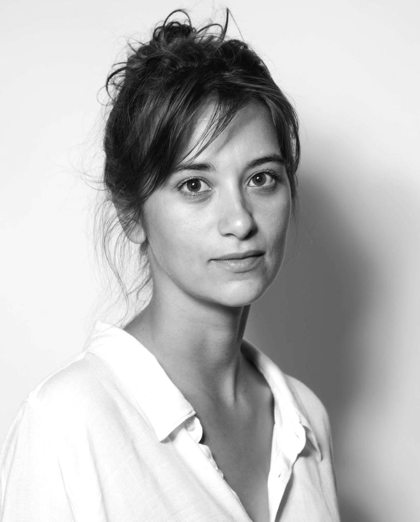 Myrsini Aristidou
