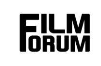 Film Forum Logo.png