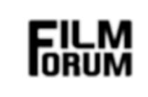 Film Forum Logo.png
