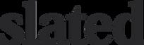logo_dark_transparent_1000px.png