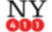 logo-new-york - Allison Shannon.png