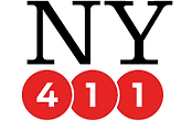 logo-new-york - Allison Shannon.png