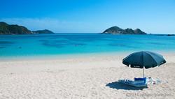 cool-beach