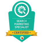 badge-search-marketing-300x300.png