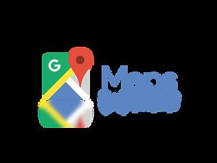 mapsgooglecom-userlogosorg-3269.png