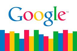 google-ranking-factors.png
