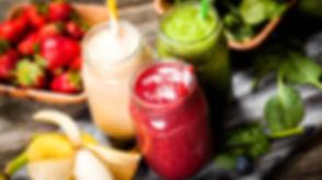 fruit-smoothies-uhd-4k-wallpaper.jpg