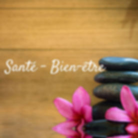 cropped-sante-bien-etre.jpg