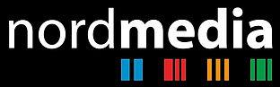 nordmedia_Logo_negativ_300dpi_15cm.jpg