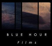 Blue Hour Films_Logo_Final_CROPPED.jpg